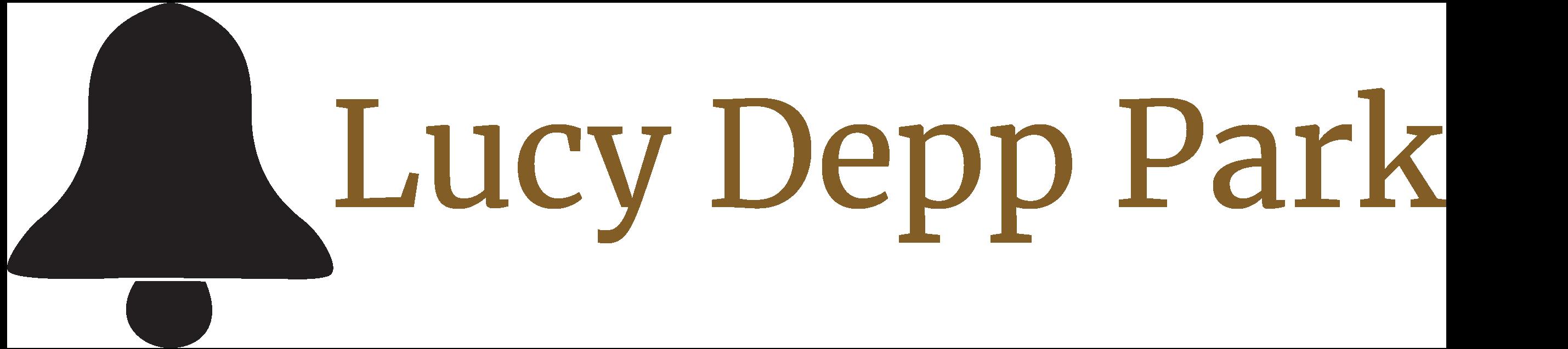 Lucy Depp Park